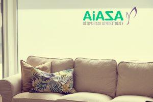 Azaia